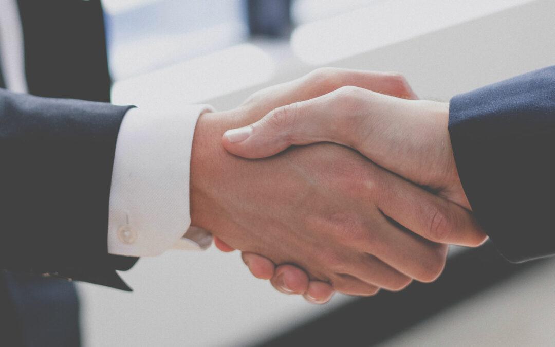 Ausbildung Rechtsanwaltsfachangestellte (w/m/d)